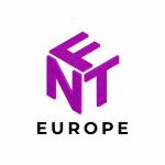 NFT Europe
