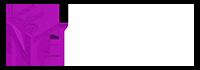 NFT Europe Logo